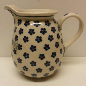 polsk keramik Polsk keramik Arkiv   Hans Iversen & Søn polsk keramik